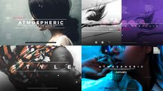 06 Image And Video Placeholders 12 Text Placeholders 01 Logo Placeholders 25 Fps No Plugins Duration: Easy Editing Fast Render Full HD Resolution Aftereffesct . Grunge, After Effects, Sport, Teaser, Videos, Projects, Percussion, Presentation, Typography