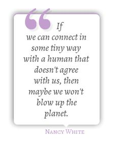 Motivational quote of the day for Monday, March 18, 2013