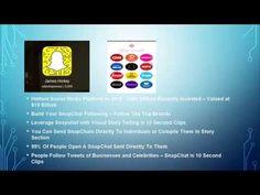 Top Social Media Marketing Strategies For 2015 !!! - http://www.highpa20s.com/link-building/top-social-media-marketing-strategies-for-2015/