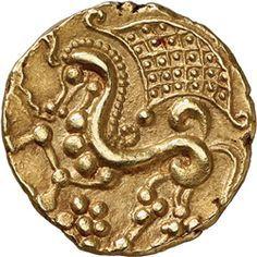http://www.timetrips.co.uk/rom-coin-celt-parisii-horse.jpg