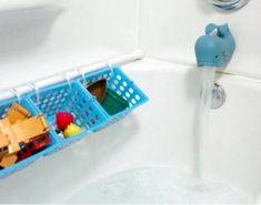 Des idées astucieuses pour maximser votre espace de vie à moindre coût!