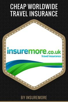 Before embarking on your honeymoon to Central America, don't forget to get your cheap worldwide travel insurance with InsureMore; F&L's favourite travel insurance company! http://insuremore.co.uk/               Image attribution: http://flcopyrightattributions.tumblr.com/post/98227102724/f-l-designer-guides-say-thank-you-in-october
