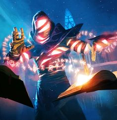 WoW Ethereal Mage world of warcraft art world of warcraft artwork world of warcraft wallpaper Dark Fantasy Art, Fantasy Heroes, Fantasy Races, Fantasy Kunst, Fantasy Warrior, Fantasy Characters, Arcane Mage, World Of Warcraft Wallpaper, Magia Elemental