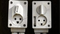 How to spark energy-savings by reducing your plug load