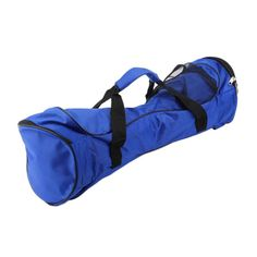 International Group Balancing Electric Scooter Carrying Bag Handbag Scooter Bag Blue for inch Self Balancing Electric Scooter Electric Scooter For Kids, Piaggio Ape, Scooters For Sale, 5th Wheels, Carry On Bag, Blue Bags, New Balance, Gym Bag, Suits