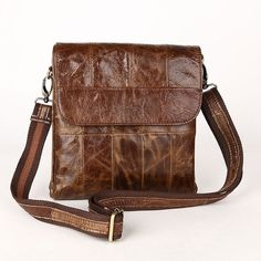Hehe check it out- Antique leather bag satchel mens messenger bag mens  shoulder 550f04f6087a3