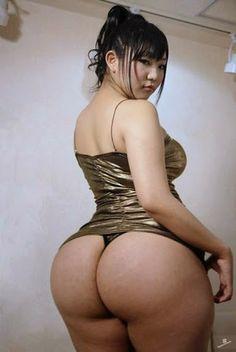 Hardcore milf sex naked porn