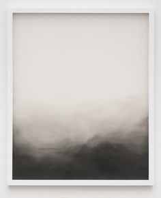 jarrodis- Yoonjin Jung - Seeing the Unseen V -...