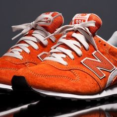 Zapatillas New Balance WR996 LA