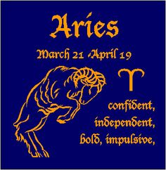 Moon In Aries Women | Love poems about aries :: pictures of gemini and aries  linda ...