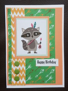 Another batch of cards – Inky fingered Cat Birthday Cards, Happy Birthday, Making Cards, Free Paper, Some Fun, Cool Kids, Card Ideas, Magazine, Cat