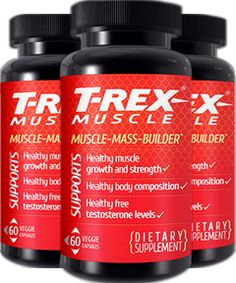 To get the best comes about I generally suggest my fellows to utilize this item as per the given system and not to take it in unreasonable sum on the grounds that in  the event that it is utilized within exorbitant sum it might likewise hurt the body and the development of the muscles. read more ==>> http://healthproductadvices.com/t-rex-muscle-review