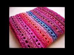 Knitting Projects - http://www.knittingstory.eu/knitting-projects-4/