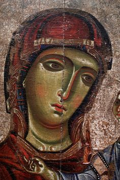National History Museum - military and regional costumes: National Archaeological Museum: Byzantine Museum: Orthodox Icons, Ancient, Painting, Art, Christian Art, Byzantine Empire, Art Icon, Sacred Art, Byzantine