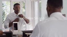 Godwin Usiayo updates - iPhone 6s – Crush. . . http://bit.ly/1LJMbNO