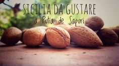 #siciliadagustare  #aputiadesapuri