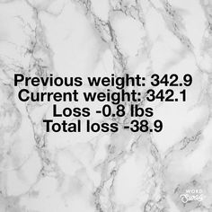 Diet before and after pictures healthy eating 67 Best ideas Diet Motivation Pictures, Diet Motivation Quotes, Work Motivation, Chicken Diet Recipe, Diet Soup Recipes, Protein Shake Diet, Weight Loss Eating Plan, Lose 30 Pounds, Diet Breakfast