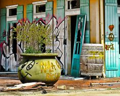 signs-of-life-after-Katrina-ripped-amusement-from-park-six-flags-new-orleans