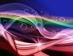 decoration-1484396__180 Lenaaera Pixabay FREE No Attribution Required