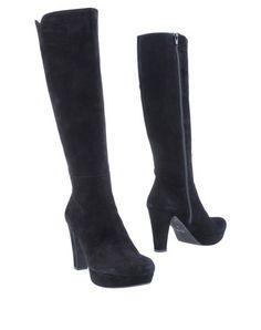 CHIARINI BOLOGNA - Boots