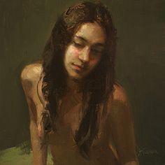 ~ Johanna Harmon ~