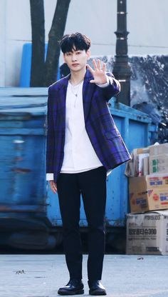 171112 Eunhyuk (cr.SSY-Double_H) Leeteuk, Siwon, Lee Donghae, Heechul, Super Junior Songs, The Crown 2, Kpop, Lee Hyukjae, Super Junior