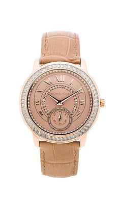 Michael Kors Madelyn Watch