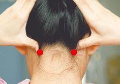 Massage Facial, Le Reiki, Shiatsu, Qigong, Health And Beauty, The Cure, Point, Menu, Fitness