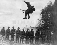 German Uniforms, Austria, Army, Military, Gi Joe, Military Man