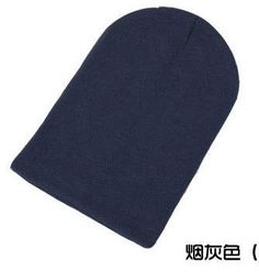 Free Shipping New 2012 Winter Mens Cap Warm Fashion Neon Colors Winter Hats For Men Knitted Winter Hat For Women