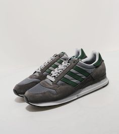 Top goodyear adidas shoes,adidas zx flux kids ,Huge Selection.