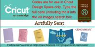 The Non-Crafty Crafter: Handbooks and Design Space Image codes