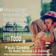 Quieres más imágenes como esta Visita el blog de nuestra página http://teamonuncalodudesalita.blogspot.com/