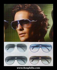 12d7290577f Sunglasses Carrera 03 - http   sunphilia.com sunglasses-carrera-
