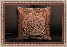 Sklep indyjski Masala Deco: sari, indyjskie dekoracje, orientalne prezenty - Mandala Design