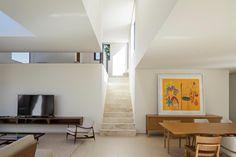 Gallery - Paineira House / Bloco Arquitetos - 14