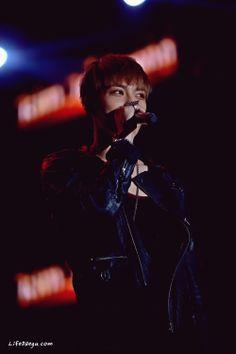 김재중(Kim Jaejoong, JYJ)_대구 이월드 와팝 케이팝 콘서트 Daegu E-World WAPOP K-POP Concert! #KPOP Lifedaegu.com