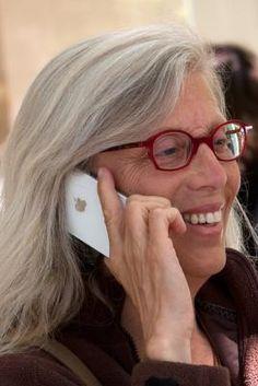 Cómo localizar un iPhone sin MobileMe | eHow en Español