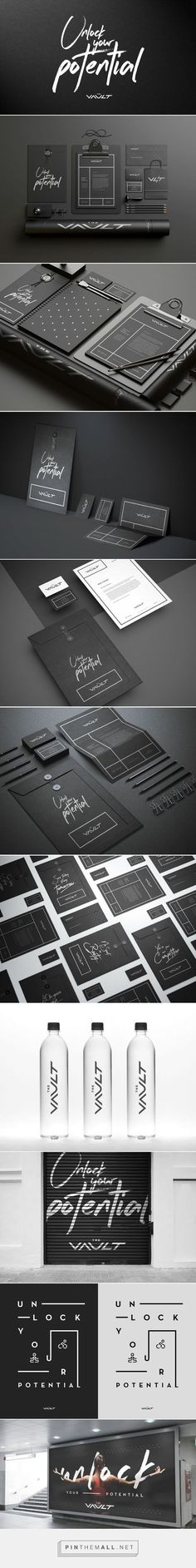 Fivestar Branding Agency – Business Branding and Web Design for Small Business Owners Corporate Identity Design, Brand Identity Design, Graphic Design Branding, Business Branding, Visual Identity, Typography Design, Branding Agency, Business Cards, Identity Branding