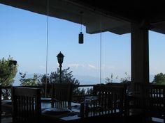 Kasar Himalaya Holiday Home, Almora – Prezzi aggiornati per il 2021 Small Hotels, Trishul, India, Lighting, Holiday, Home Decor, Goa India, Vacations, Decoration Home