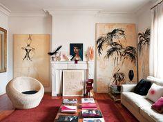 www.styleaddict.com.au