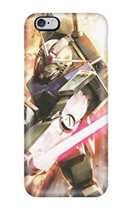Gundam wing iphone 6 case cell phones accessories cases holsters clips cases