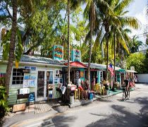Key West Florida Spring | Just another WordPress site Key West Beaches, Key West Vacations, Key West Attractions, Hemingway House, Dry Tortugas, Florida Springs, Key West Florida, Street View, Museum