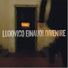 A bit of classical music on our Travel Music Playlist – Divenire by Ludovico Einaudi Sheet Music Direct, Sheet Music Notes, Piano Sheet Music, Listening To Music, My Music, Audi, Travel Music, Piano Player, Mp3 Song
