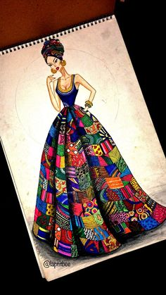 Fashion design sketches 674695587908244670 - fashion illustration – Source by loulaboyrie Dress Design Sketches, Fashion Design Sketchbook, Fashion Design Drawings, Fashion Sketches, Drawing Sketches, Art Sketchbook, Art Drawings, Fashion Drawing Dresses, Fashion Illustration Dresses