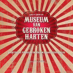 Museum van gebroken harten