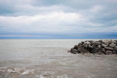 ⭐ Boulders nature ocean rocks - get this free picture at Avopix.com    ➡ https://avopix.com/photo/56586-boulders-nature-ocean-rocks    #ocean #sea #beach #water #coast #avopix #free #photos #public #domain