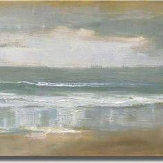 Contemporary Artwork by Overstock.com