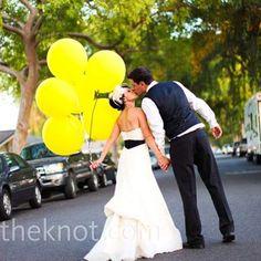 Andrea & Robert in Lakewood, CA- Bride & Groom