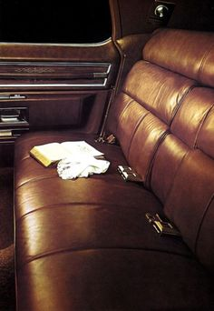 1968 cadillac eldorado interior google search vintage caddilacs pinterest cadillac for 1972 cadillac eldorado interior